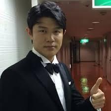 TBSドラマ「天皇の料理番」の役作りで 20キロ減量した鈴木亮平さんに注目が集まっています。 この減量が原因かは不明ですが、もう一つ気になる事案が・・・